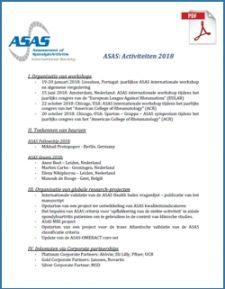Stitching-ASAS-Activiteiten-2018-thumbnail