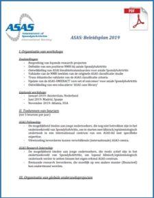 asas-stitching-beleidsplan-2019
