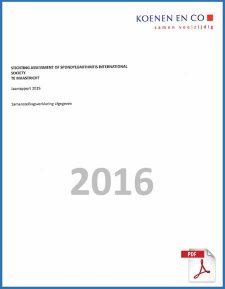 asas-stitching-jaarrapport-2016-thumbnail